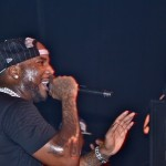 3210-150x150 Young Jeezy (@OfficialTM103) Shuts Down The TLA (Philly Concert) 8/7/11 (Pics + Video)