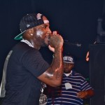 3310-150x150 Young Jeezy (@OfficialTM103) Shuts Down The TLA (Philly Concert) 8/7/11 (Pics + Video)
