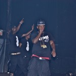 3410-150x150 Young Jeezy (@OfficialTM103) Shuts Down The TLA (Philly Concert) 8/7/11 (Pics + Video)