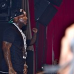 356-150x150 Young Jeezy (@OfficialTM103) Shuts Down The TLA (Philly Concert) 8/7/11 (Pics + Video)