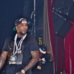 361-150x150 Young Jeezy (@OfficialTM103) Shuts Down The TLA (Philly Concert) 8/7/11 (Pics + Video)