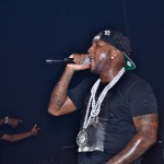 371-150x150 Young Jeezy (@OfficialTM103) Shuts Down The TLA (Philly Concert) 8/7/11 (Pics + Video)