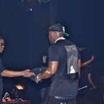 381-150x150 Young Jeezy (@OfficialTM103) Shuts Down The TLA (Philly Concert) 8/7/11 (Pics + Video)
