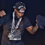 Young Jeezy – Gotta See This Ft. Freddie Gibbs & JW