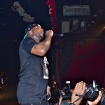 401-150x150 Young Jeezy (@OfficialTM103) Shuts Down The TLA (Philly Concert) 8/7/11 (Pics + Video)