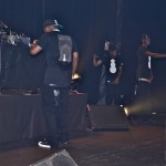 421-150x150 Young Jeezy (@OfficialTM103) Shuts Down The TLA (Philly Concert) 8/7/11 (Pics + Video)