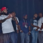 431-150x150 Young Jeezy (@OfficialTM103) Shuts Down The TLA (Philly Concert) 8/7/11 (Pics + Video)