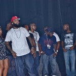 441-150x150 Young Jeezy (@OfficialTM103) Shuts Down The TLA (Philly Concert) 8/7/11 (Pics + Video)