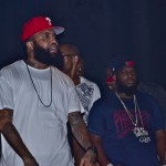 451-150x150 Young Jeezy (@OfficialTM103) Shuts Down The TLA (Philly Concert) 8/7/11 (Pics + Video)