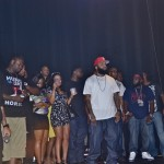 461-150x150 Young Jeezy (@OfficialTM103) Shuts Down The TLA (Philly Concert) 8/7/11 (Pics + Video)