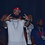 471-150x150 Young Jeezy (@OfficialTM103) Shuts Down The TLA (Philly Concert) 8/7/11 (Pics + Video)
