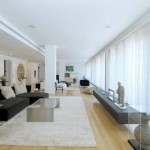 25-150x150 Will Smith's Rented NYC Apartment While Filming MIB III on Sale for $19.5 million