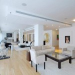 35-150x150 Will Smith's Rented NYC Apartment While Filming MIB III on Sale for $19.5 million