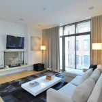 53-150x150 Will Smith's Rented NYC Apartment While Filming MIB III on Sale for $19.5 million