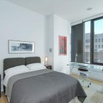 91-150x150 Will Smith's Rented NYC Apartment While Filming MIB III on Sale for $19.5 million