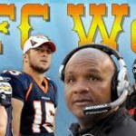 Countdown to the Super Bowl: AFC West via (@eldorado2452)