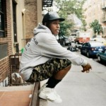 Artists You NEED to KNOW: ASAP Rocky (@LIVELOVEASAP)