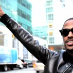 Big Sean (@BigSean) Summer Tour Recap (Video)