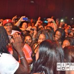 ENTER TO WIN 2 Tickets To @Wale TLA Philly Show (10/10/11) Ft. @MeekMill @Pusha_T & @BlackCobain