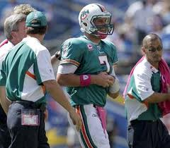 Henne Out for Season: Lucky Charm in South Beach? via (@eldorado2452)