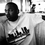 Kendrick Lamar – 5 Fingers Of Death