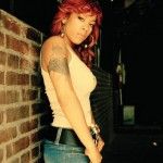 "Music to my ears…Keyshia Cole Tweets New Album! ""via @PrettyGurlB"""
