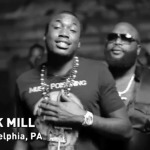 Maybach Music Group x Shady Records BET Hip Hop Awards 2011 Cypher (Video Teaser)