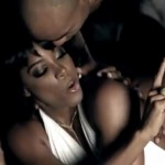 Kelly Rowland – Lay It On Me Ft. Big Sean (Video)