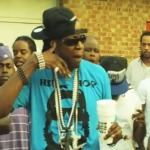Drumma Boy (@IAMDRUMMA) – I'm On Worldstar Ft. @Gucci1017 @YoungBuck & @2Chainz (Video)