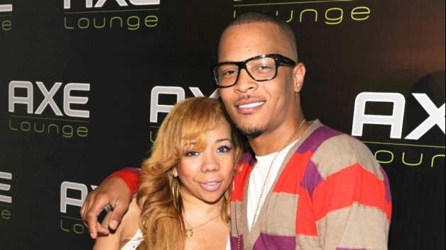T.I. & Tiny: The Family Hustle (Episode 4)