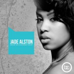 Jade Alston (@JadeAlston) – Searching