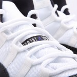 "AGS-ConcordXI-11-150x150 Air Jordan 11 Concords ""New Images"""