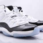 "AGS-ConcordXI-4-150x150 Air Jordan 11 Concords ""New Images"""