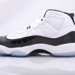 "AGS-ConcordXI-9-150x150 Air Jordan 11 Concords ""New Images"""