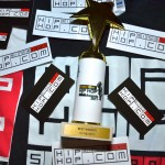 2011 Philly Hip Hop Awards Winners