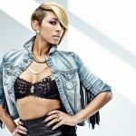 Keri Hilson – Gettin' Money (Prod. By Boi-1da)