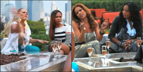 Love & Hip Hop Season 2 (Episode 6)