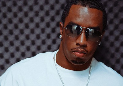 Diddy Speaks On His Future Plans