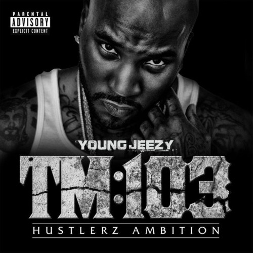 Young Jeezy – Talk To Me Ft. Freddie Gibbs & Eminem