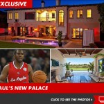 0119-chris-paul-house-launch-ex-v4-150x150 Did You See Chris Paul's $8.5 Million Bel-Air Mansion???