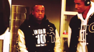 Yo Gotti Lives It Up In Las Vegas For New Year's Eve (Video)