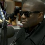 Kevin Hart Talks Beef with Mike Epps & Other Comedians, & More On The Breakfast Club (Video)