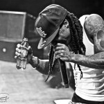 Lil Wayne – That's What They Call Me