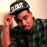 Clout (@WestPhilClout) – Mini-Documentary (Video via @FunZachUniverse)