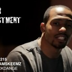 SiR The Investment – Lord Knows (Skeemz Ep. 1) (Video)