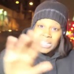 Leen Bean – Watch For The Hook Freestyle (Video)