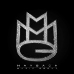Maybach Music Group To Start MMG West & Sign Nipsey Hussle???