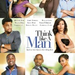 Jennifer Hudson & Ne-Yo – Think Like A Man Ft. Rick Ross