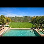 avril_lavigne_house_01_0005_IS1ty46u8ixnhr7_full-150x150 Did You See Chris Paul's $8.5 Million Bel-Air Mansion???