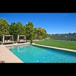 avril_lavigne_house_01_0007_IS1ty46ugf23pnn_full-150x150 Did You See Chris Paul's $8.5 Million Bel-Air Mansion???